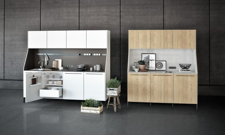 urban - siematic boston - Kche Siematic